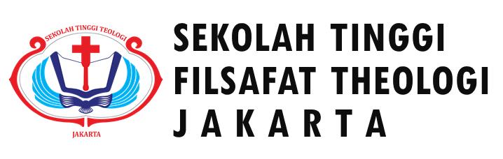 PDSGI - STFT Jakarta
